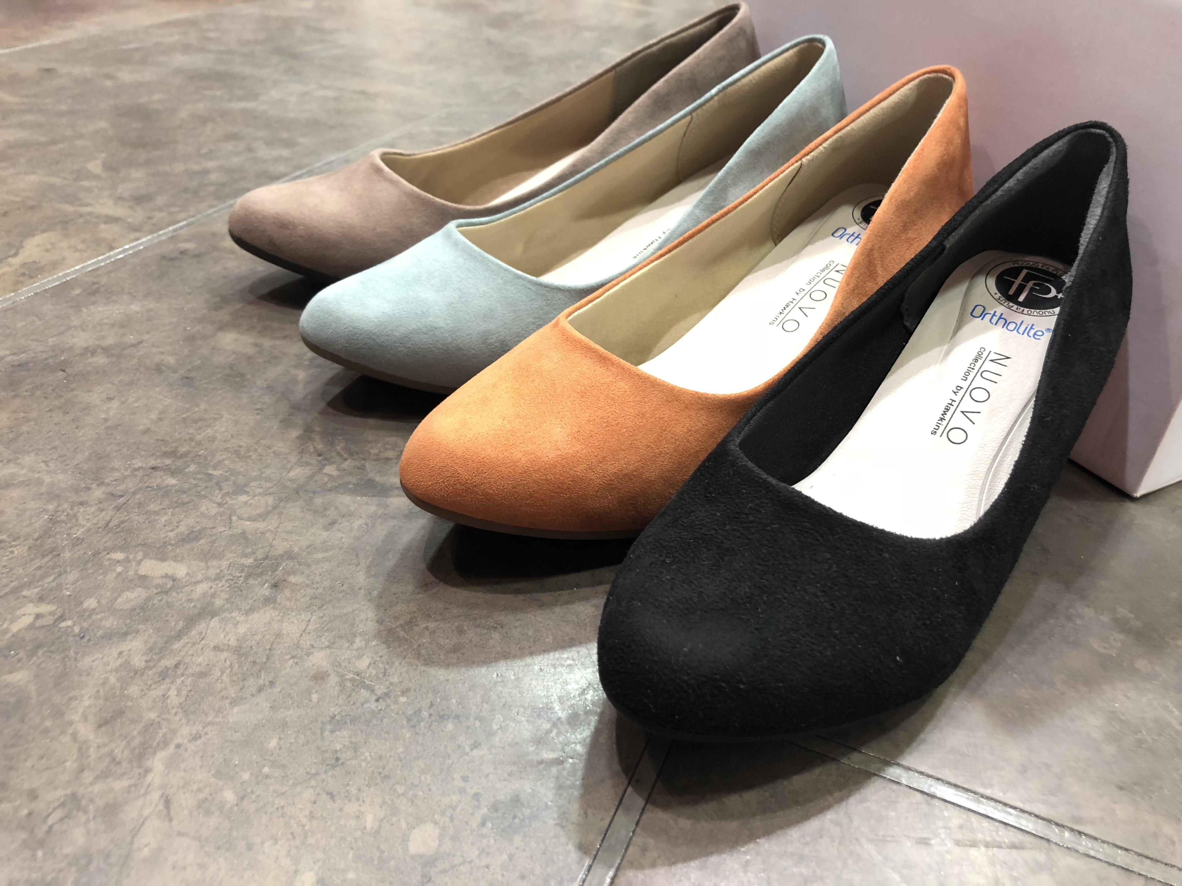 Detalles de Diadora Heritage Exodus NYL, Sneakers Uomo, scarpa sportiva, Vintage anni 90