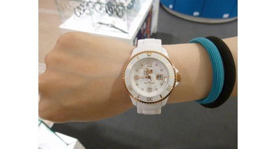 ice watch | JR博多シティ/アミュプラザ博多公式サイト